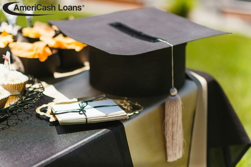 Secrets to Graduation Gift Giving